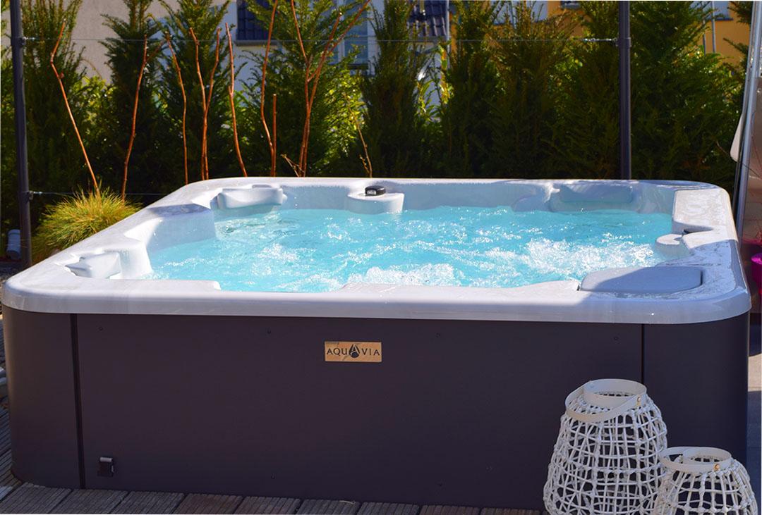 Spa adam piscines - Horaire piscine l isle adam ...